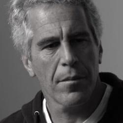 Jeffrey Epstein - Hors-la-loi
