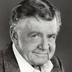 Dick O'Neill - Acteur