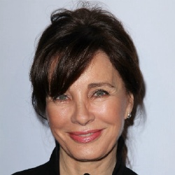 Anne Archer - Actrice