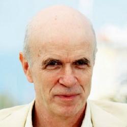 Tom Noonan - Acteur