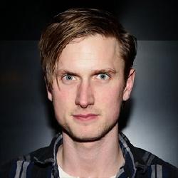Mikkel Boe Folsgaard - Acteur