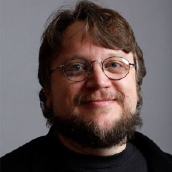 Guillermo del Toro - Réalisateur, Scénariste, Origine de l'oeuvre