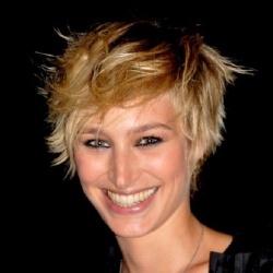 Pauline Lefèvre - Actrice