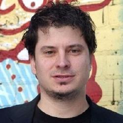Yves-Christian Fournier - Réalisateur