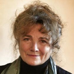Coline Serreau - Réalisatrice, Scénariste