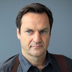 Benoît Gouin - Acteur