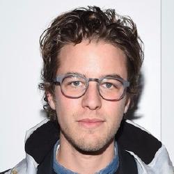Henry Joost - Réalisateur