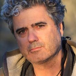 Jens Westphalen - Réalisateur