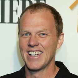 Brian Helgeland - Réalisateur, Scénariste