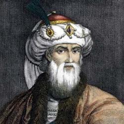 Flavius Josèphe - Historien