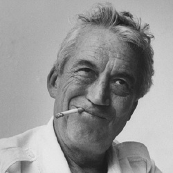 John Huston - Réalisateur