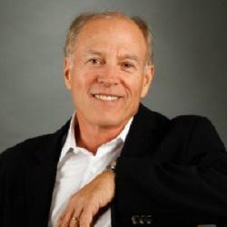 Frank Marshall - Réalisateur