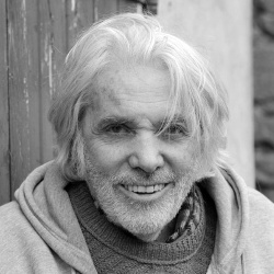 Pierre Barouh - Acteur