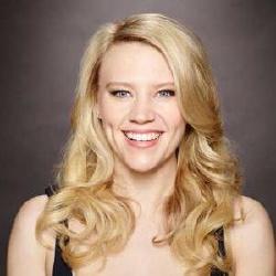 Kate McKinnon - Actrice