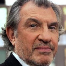 Serge July - Auteur