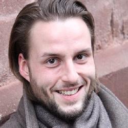 Björn Bürger - Soliste