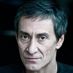 François Levantal - Acteur