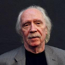 John Carpenter - Musicien, Réalisateur