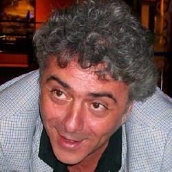 Vincenzo Marano - Réalisateur