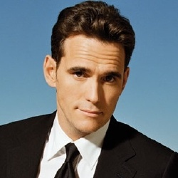 Matt Dillon - Acteur