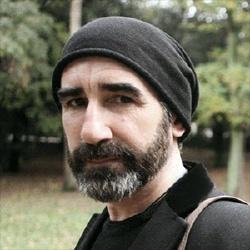 John Lynch - Acteur