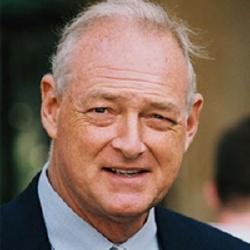 Brian Trenchard-Smith - Réalisateur