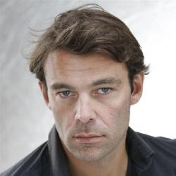 Patrick Puydebat - Acteur