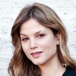 Sylvia Hoeks - Actrice