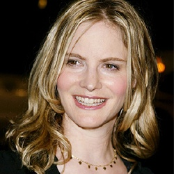 Jennifer Jason Leigh - Actrice