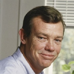 Hugh Wilson - Réalisateur, Scénariste