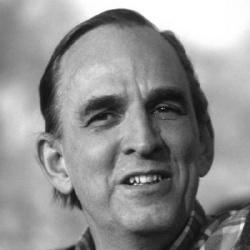 Ingmar Bergman - Réalisateur, Scénariste