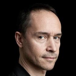 Manuel Blanc - Acteur