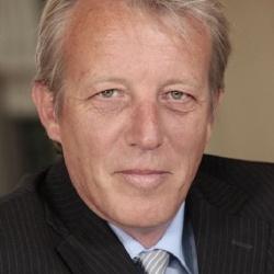 Stéphane Pénet - Invité
