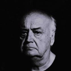 Jean Rollin - Réalisateur, Scénariste