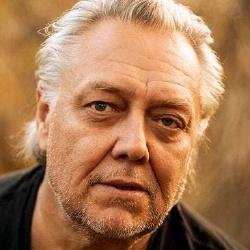 Alan C Peterson - Acteur