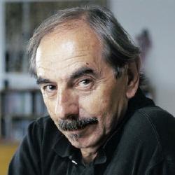 Xavier Koller - Réalisateur, Scénariste
