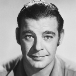 Lon Chaney Jr - Acteur