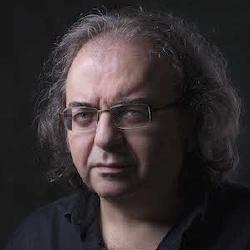 Philippe Setbon - Réalisateur, Scénariste