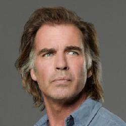 Jeff Fahey - Acteur