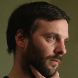 Victor Saint Macary - Scénariste, Réalisateur