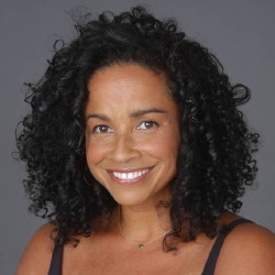 Rae Dawn Chong - Acteur
