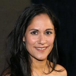 Sakina Jaffrey - Actrice