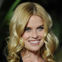 Alice Eve - Actrice