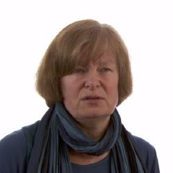 Henrike Sandner - Réalisatrice