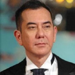 Anthony Wong - Acteur