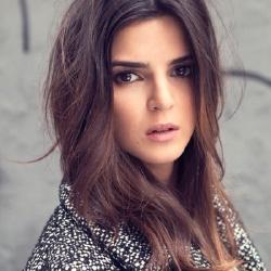 Clara Lago - Actrice