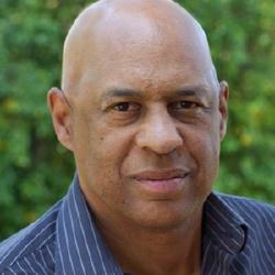 Oz Scott - Réalisateur