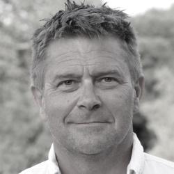Thierry Redler - Acteur