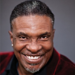 Keith David - Acteur