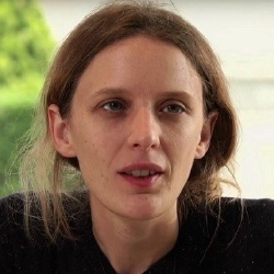 Mia Hansen-Love - Scénariste, Réalisatrice